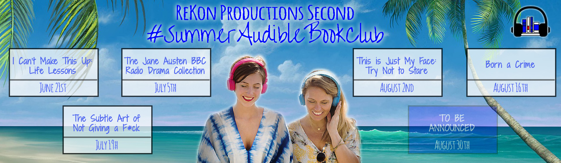 BookClub-Banner-081617