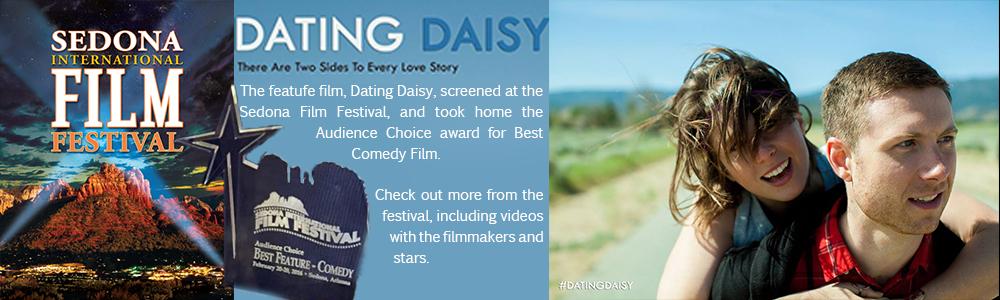 Slider-Dating-Daisy-Sedona