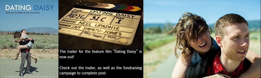 Slider-Dating-Daisy-Trailer