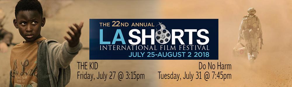 Slider-LA-Shorts