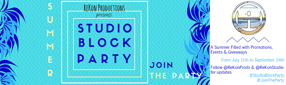 Slider-Studio-Block-Party-1