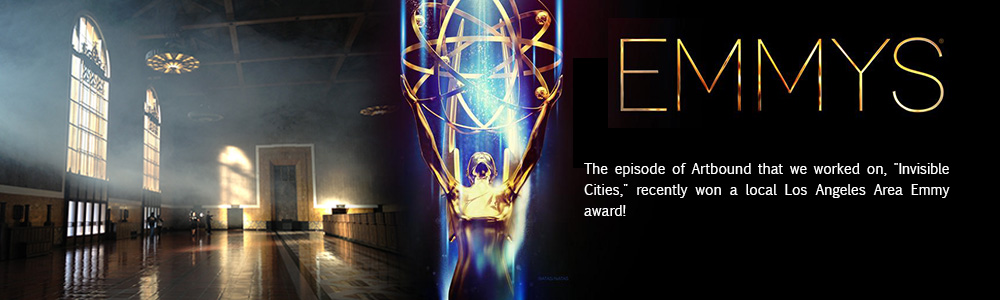 Slider-Emmy2