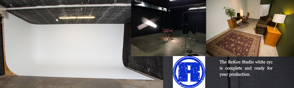Slider-Studio3