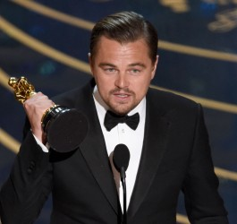 ReKon Oscar Picks – How Did We Do?
