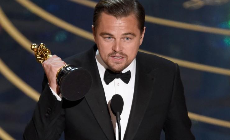 Oscar Picks – How Did We Do?
