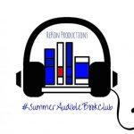 Summer Audible Book Club 2017