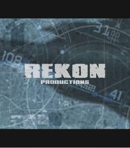 ReKon Reel