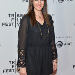 Tilt at Tribeca Film Festival