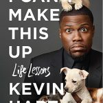 Sammy's Pick: I Can't Make This Up: Life Lessons