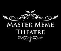 Master Meme