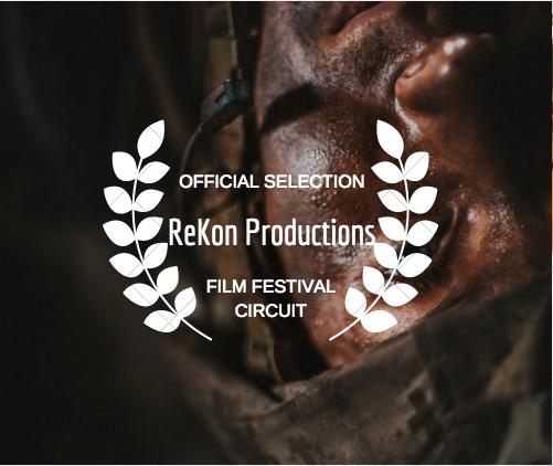 ReKon's Film Festival Circuit