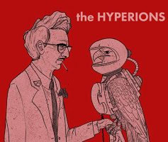 The Hyperions