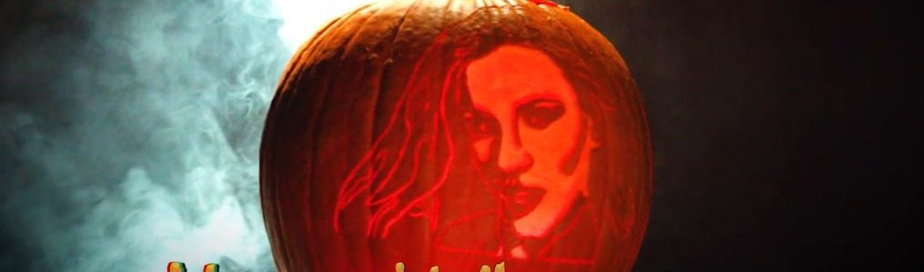 Sirius XM – Pumpkin Carving