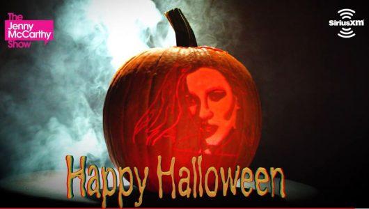 Sirius XM – Pumpkin Carving